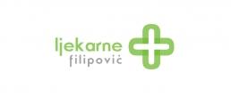 Ljekarne Filipović