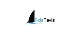 AxisNavis