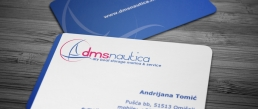 DMS Nautica