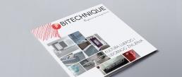 Bitechnique