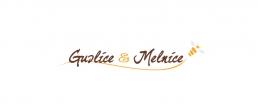 Guslice & Melnice