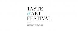 Taste & Art Festival