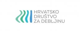 Hrvatsko društvo za debljinu