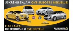 PSC Primorje
